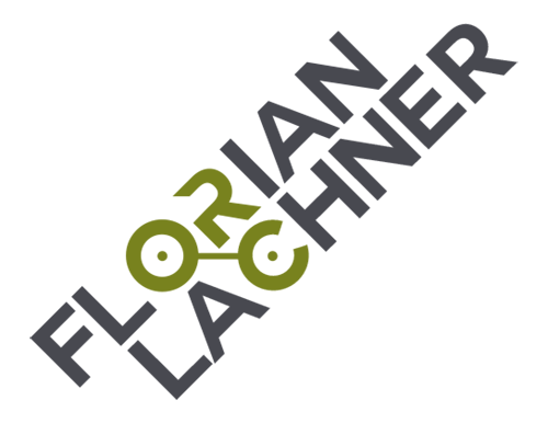 Florian Lachner. Sachverständiger für Zweiradtechnik.